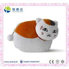 Новая модная монета для кошек Lucky Cat