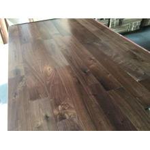 ABC Grade Solid American Walnut Wooden Flooring