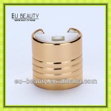 Bucha de alumínio de 24mm de boa qualidade
