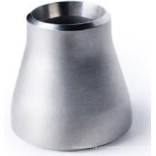 Aluminio B234 Conexiones de tubería Reductor concéntrico