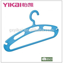 2015 cheap mutifunctional plastic hanger in new style for sale