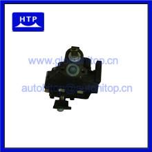 Pompes à engrenages hydrauliques en fonte à plus haute garantie pour le Japon KP-55A kp55a 55c KP série