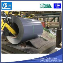 Prime SGCC Prepainted Coating Steel Coil