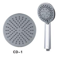 Soap Shower Liquid Dispenser