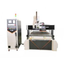 Wood engraving machine screw cnc router price
