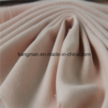 100% Rayon with Solid Fabrics