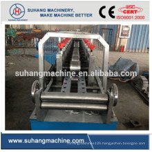 Fully Automatic Stud track machine in Wuxi ,China
