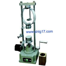 Soil Compression Test Equipment
