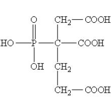 2-Phosphonobutane-1, 2, 4-Tricarboxylic Acid (PBTC)
