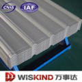 Water Proof Single Sheet Used for Warehouse