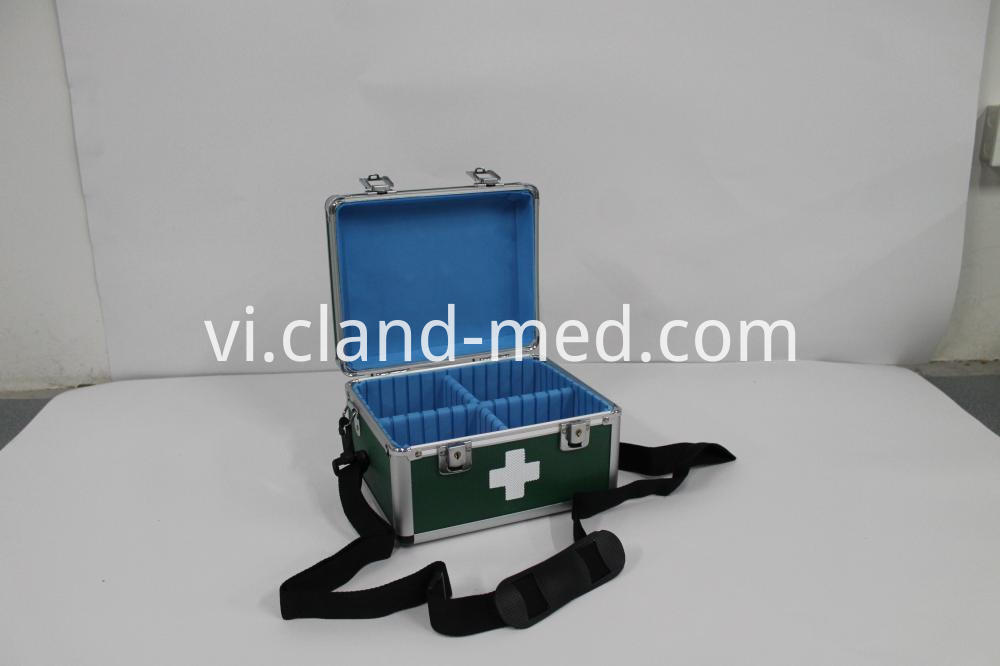 Cl Fk0001 First Aid Kits 7