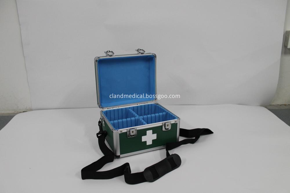 Cl Fk0001 First Aid Kits 7