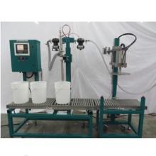 Automatic Liquid Filling Machine Spare Parts Price