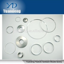 High customized quality Aluminum washer