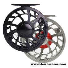 Super Light Hvc Fly Fishing Reel
