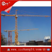 Tower Crane Spare Parts, Tower Crane Light