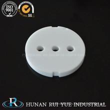 Высокое качество глинозема керамические дисковые Кран керамические шайбы/масла Клапан/газовый Клапан