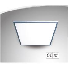 Luz do painel do diodo emissor de luz com CE e Rhos 50W