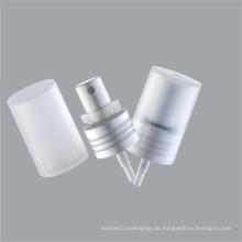 Nebelsprüher-Pumpe-Aluminiumparfüm-Sprüher-Pumpe (NS29)