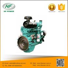 cummins C serial diesel engine