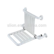 Напольное напольное кресло для ванной