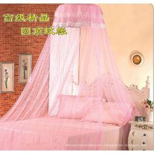 classic dome taper bed canopy for girls and kids
