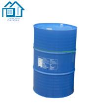 Productos químicos de las materias primas de la espuma de la PU Polyol convencional de la esponja polimérica