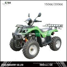 Günstige 150cc ATV zum Verkauf