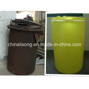 Rotomolding Mould-Chemical Tank Mould