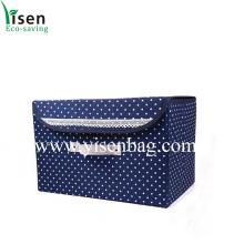 Storage Box Organizer Fashion (YSOB06-013)