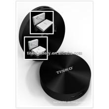 TINKO SuperManPower Bank---Bestseller-guten Qualität