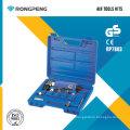 Kits de herramientas neumáticas Rongpeng RP7803