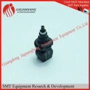 Ny och populär KV8-M7790-AOX YV100X munstycke