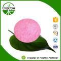 China Manufacturer Nitro-Compound NPK Fertilizer