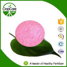 High Quality NPK 12-12-17 Powder Compound Fertilizer