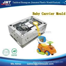 пластиковые инъекции плесень автомобиль игрушки для ребенка создатель перевозчика