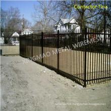 Highway Guardrails Fence/ Guardian Pool Fence (XM3-36)
