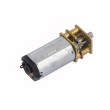 High quality gear dc micro motor 1.2v