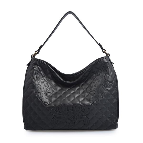 Handbags Fashion Large Capacity Shopping Bags
