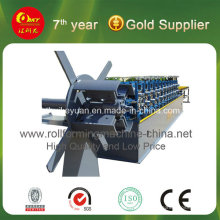 Light Steel Roofing Used Stud and Track Roll Forming