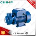 China 0.5HP pequeña bomba de agua casera eléctrica clara del vórtice 220V / 120V