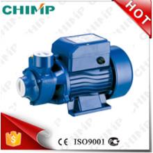 Bomba de agua eléctrica del vórtice Qb80 del uso en el hogar pequeño de 1.0HP