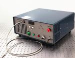 high power laser system