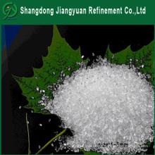 Magnesium Sulphate Mgso4.7H2O, Mgso4. H2O