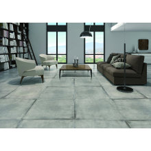Nobel Design Glazed Porcelain Tile with Cheap Price (AJCE05)