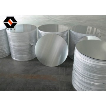 Competitive Price Aluminium Circles For Utensils