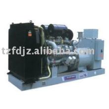 Generadores Diesel DAEWOO