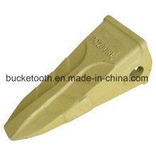 Komatsu Attachment Spare Parts (PC200RC)