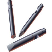 запчасти для экскаваторов msb ms600 гидравлический отбойный молоток ms600