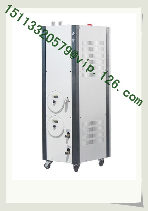 Rotor Dehumidifier Dryers for Plastic Injection